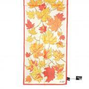 Шифоновый воздушный шарфик Ken Scott 819949