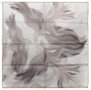 Нежный нашейный платок Nina Ricci 2461