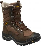 Сапоги KEEN Durand Polar EU , Cascade Brown/Brindle, 8.5