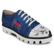 Туфли #2 Aotoria