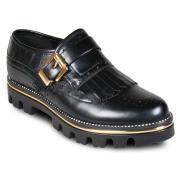 Туфли #7 Aotoria