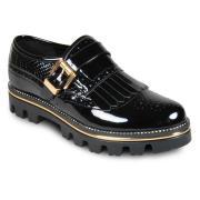 Туфли #6 Aotoria