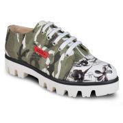 Туфли #1 Aotoria