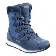 Ботинки Meindl Cristallo GTX женские