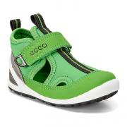 Сандалии ECCO BIOM LITE INFANTS