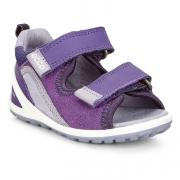 Сандалии ECCO LITE INFANTS SANDAL