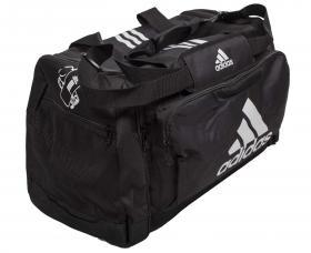 Мужские рюкзаки для футбола Адидас | Купить - Adidas