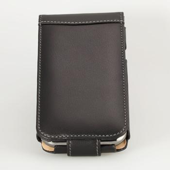 Чехол для Samsung i9000 Galaxy S кожаный XDM L20 Легкий и компактный кожаный чехол XDM L20 изготовле. полный текст.