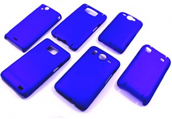 полный текст.  GAL Чехол для Samsung i9000 Galaxy S HARD CASE пластиковый Пластиковый чехол Samsung i9000 Galaxy S...