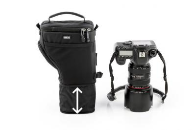 Чехол для Canon EOS 5D Mark II Think Tank Digital Holster 20 v2.0.