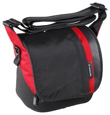Vanguard Pampas 10 Легкие сумки серии Pampas сделаны из влагостойкого...