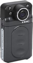 Видеорегистратор hdc hd305