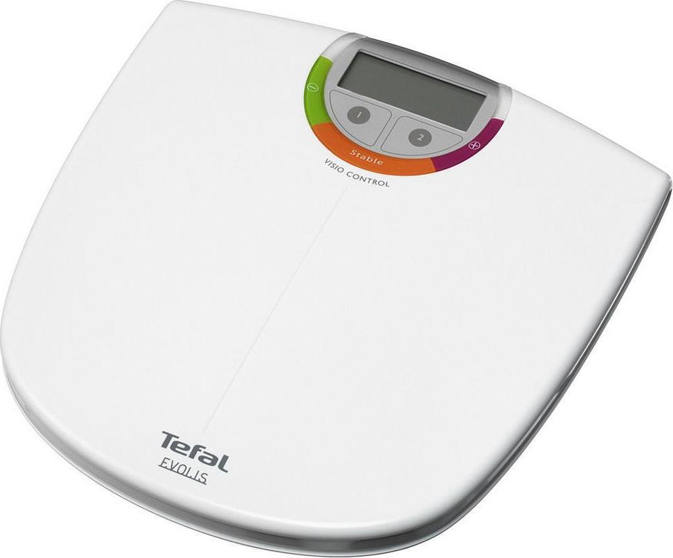Tefal pp 5000