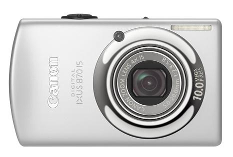 Видео с потерянного цифрового фотоаппарата