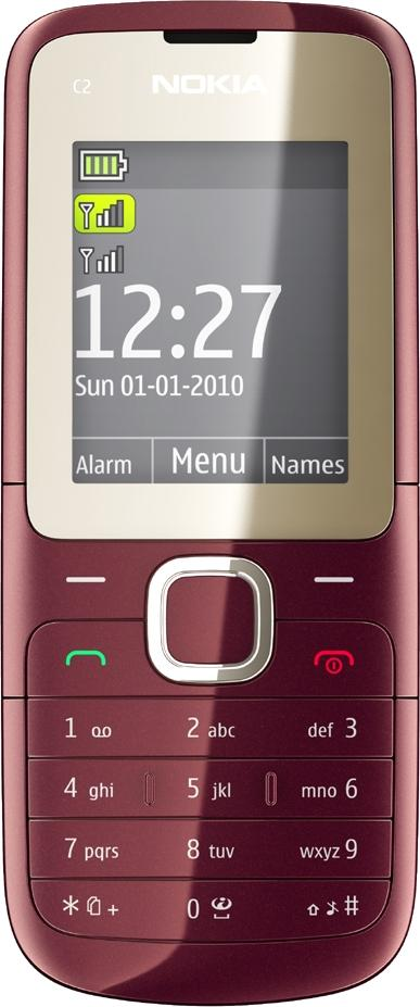 Download Free Java Games For Nokia C1 - duckgget