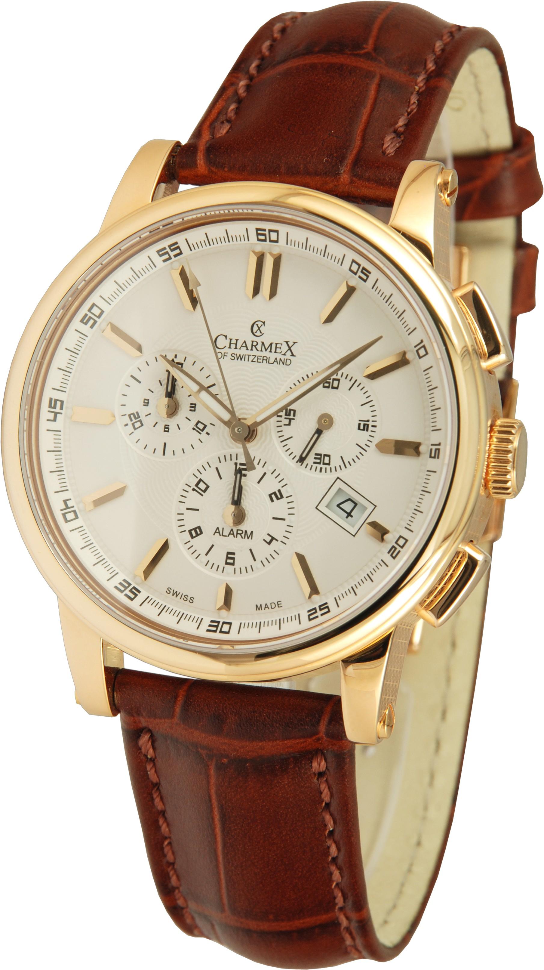 Купить часы женские наручные швейцарские оригинал с бриллиантами
