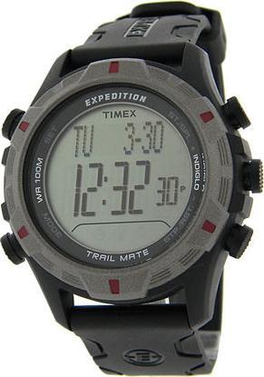 Часы TIMEX наручные, купить часы TIMEX (Таймекс) в интернет ...Спортивные часы TIMEX - часы для занятий спортом