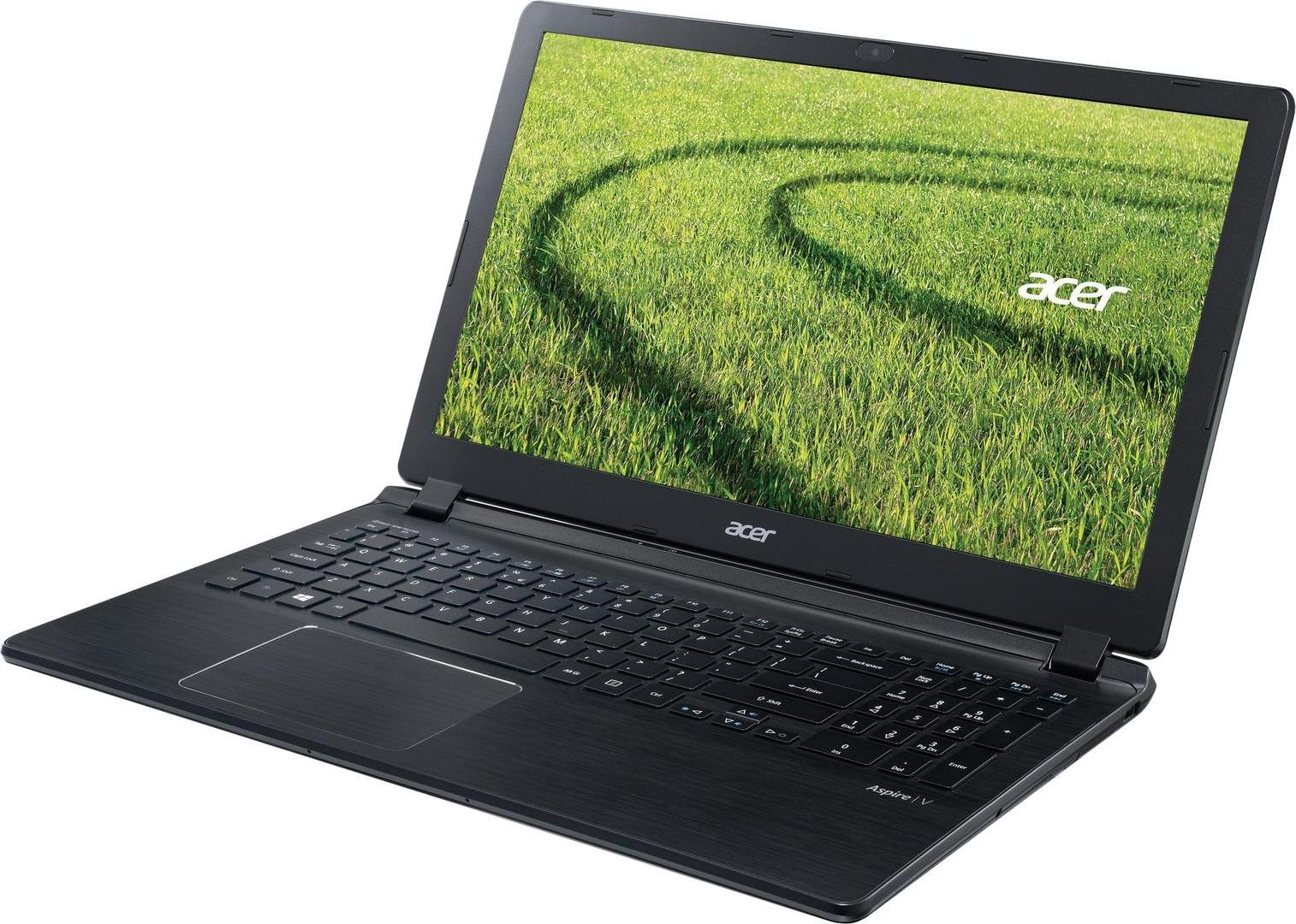 Acer Nplify 802.11 A G N Bt 4.0 Driver Download