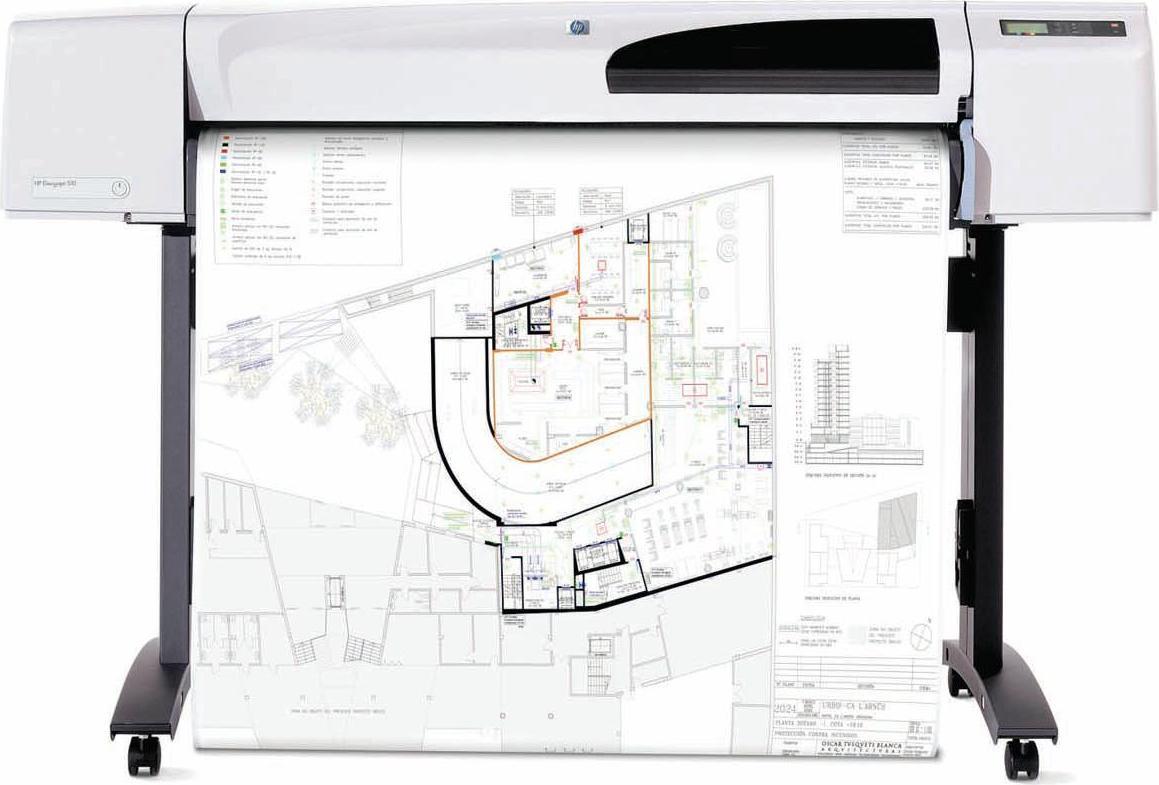 Инструкция По Эксплуатации Hp Designjet 800 Ps