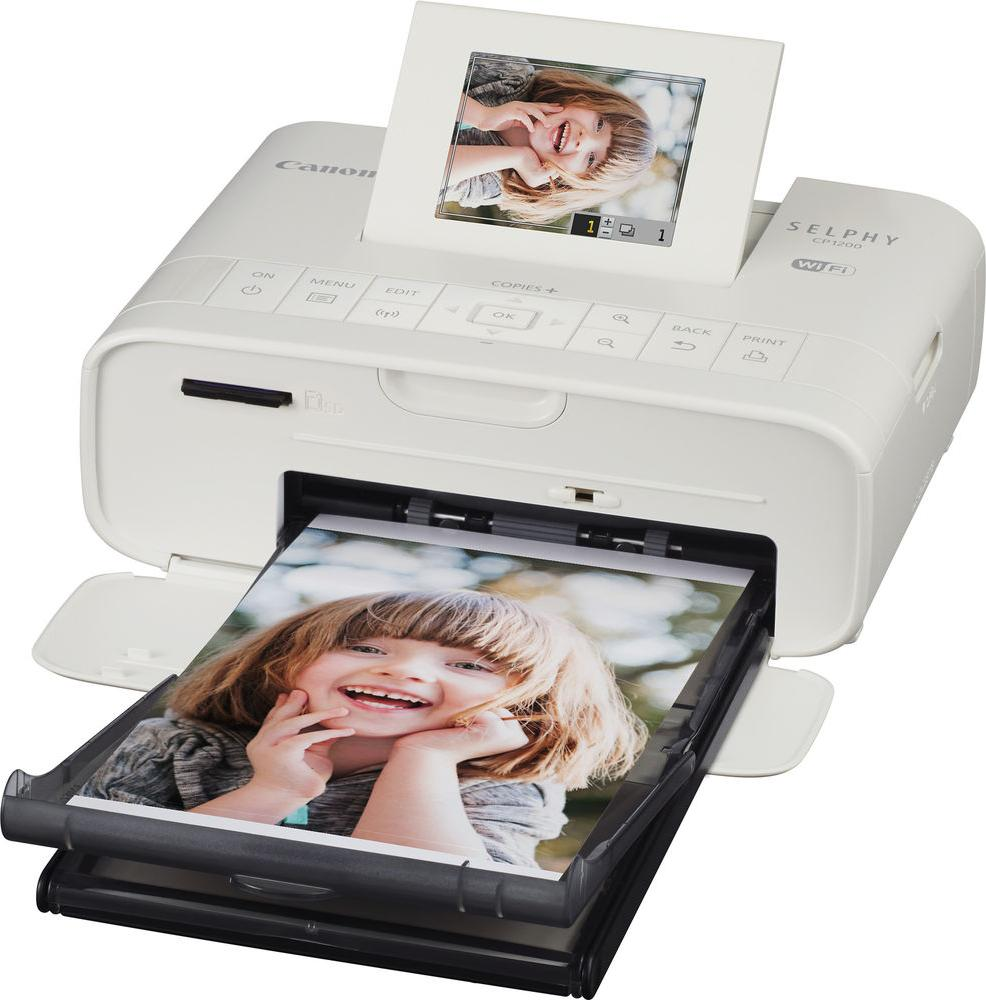 Online printers for photographers