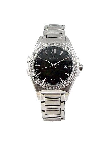 продажа Continental 9329-205BDB Женские наручные часы в онлайн интернет магазине E96.ru (Ростов-на-Дону) - заказ по