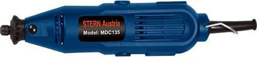 mdc 135 мини дрель