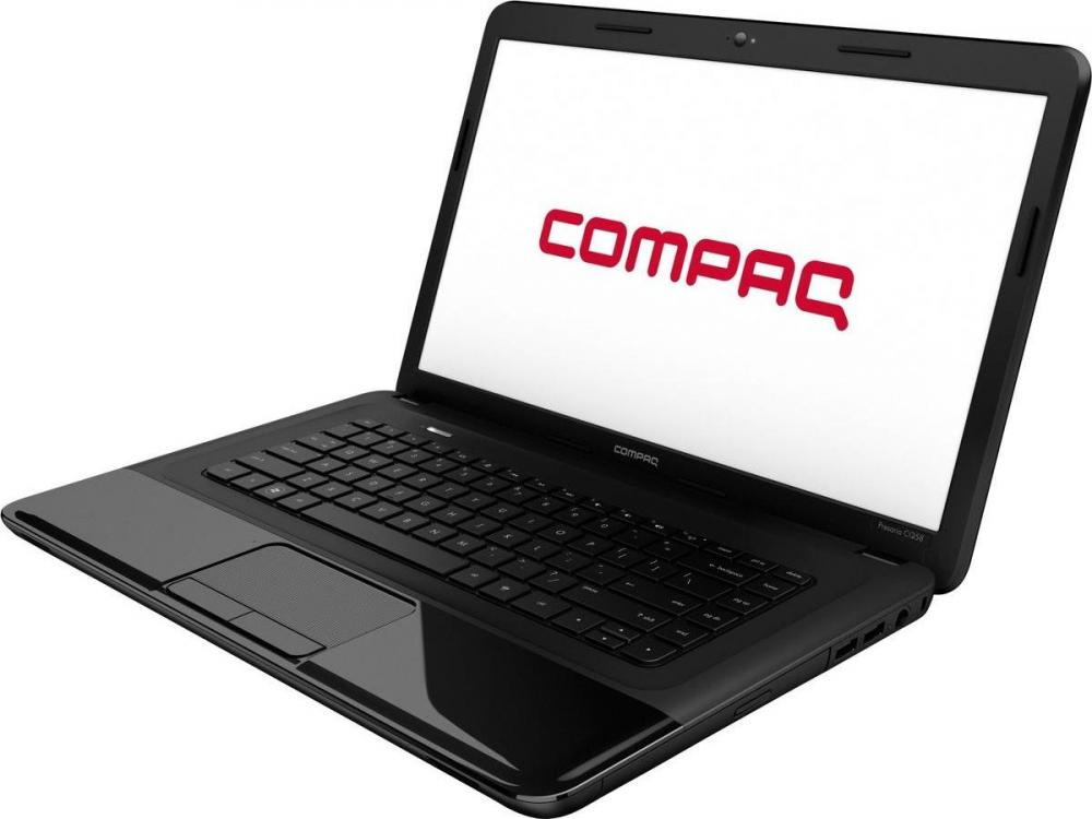 Amazoncouk compaq cq58 Computers amp Accessories