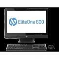 компьютер-моноблок HP EliteOne 800 G1 All-in-One