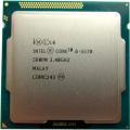 процессор Intel Core i5-3570