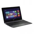 ноутбук Asus Eee PC X102BA