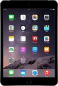 Планшет Apple iPad mini 3 128Gb Wi-Fi