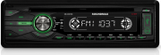 Автомагнитола 1 din Soundmax CDM1065