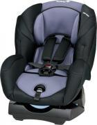Детское автокресло Safety 1st Baby