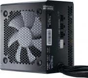 Блок питания Fractal Design FD-PSU-IN3B-650W-EU