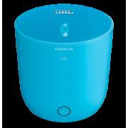 Портативная акустика 1.0 Nokia MD-51w