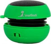 Портативная акустика 1.0 SmartTrack Bug