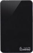 SSD диск SmartBuy SB512GB-IMPB-18U3
