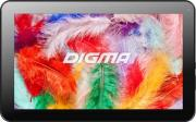 Планшет Digma Optima 10.3 3G