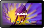 Планшет Digma Optima 1015 3G