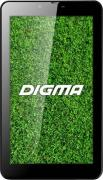 Планшет Digma Optima 7.07 3G