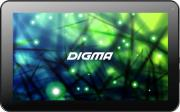 Планшет Digma Optima S10.0 3G