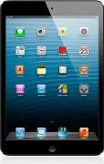 Планшет Apple iPad mini 16Gb Wi-Fi
