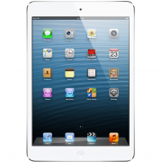 Планшет Apple iPad mini 64Gb Wi-Fi + Cellular