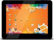 Планшет Digma IDsD 8 3G