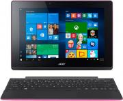 Планшет Acer Aspire Switch One 10E SW3-016-140S