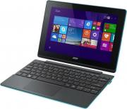 Планшет Acer Aspire Switch One 10E SW3-016-1635