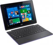 Планшет Acer Aspire Switch One 10E SW3-016-18B8