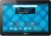 Планшет Acer Iconia Tab One 10