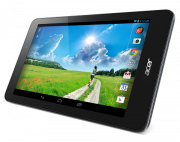 Планшет Acer Iconia Tab One 8