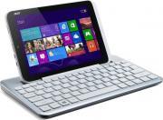 Планшет Acer Iconia Tab W3-810